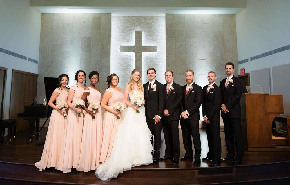 10 – Bryan and Christie Lukes – Bridal Party 3.jpg