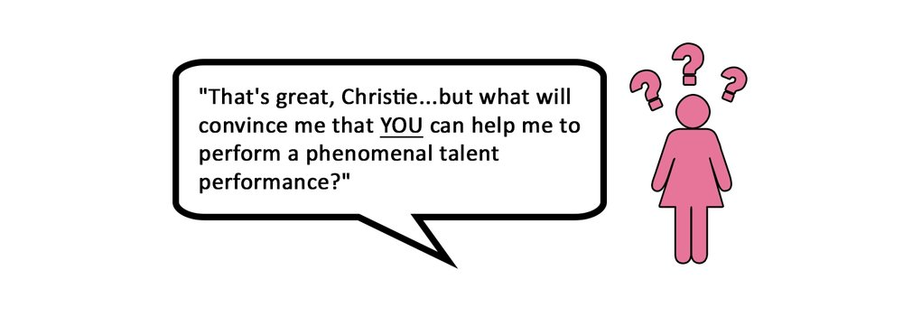 Talent Quote 2 – Christie Lukes.jpg