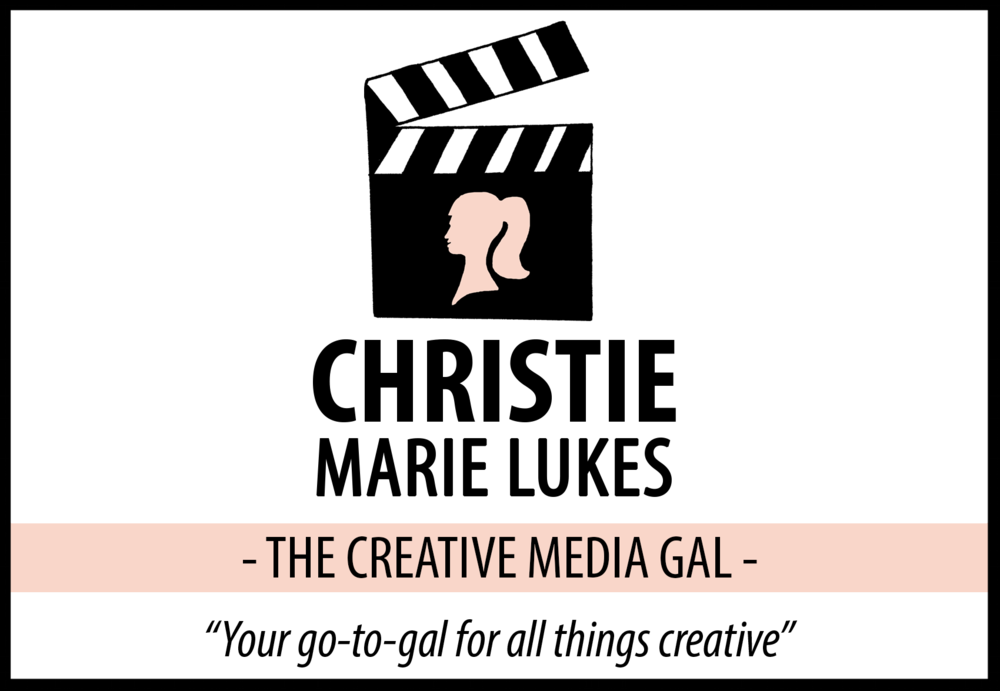 Creative Media Gal – Tag.png