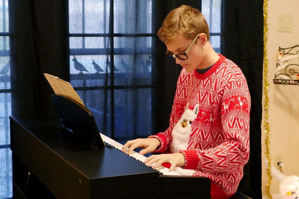 Drake 1 –Christie Lukes Piano Recital.jpg
