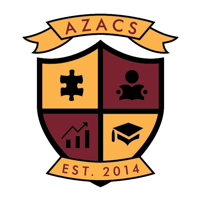 AZACS Crest 2.jpg