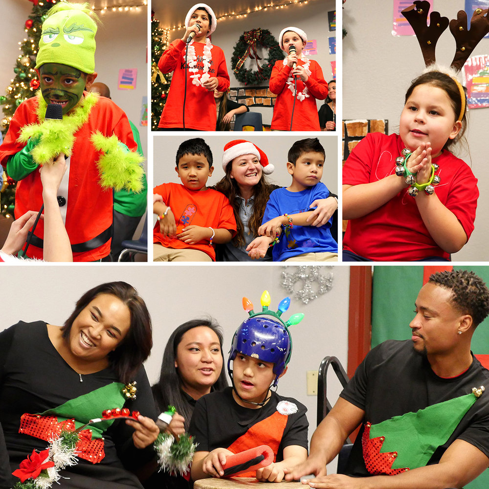5 – Holiday Showcase Elementary Collage 2018 – 3.jpg