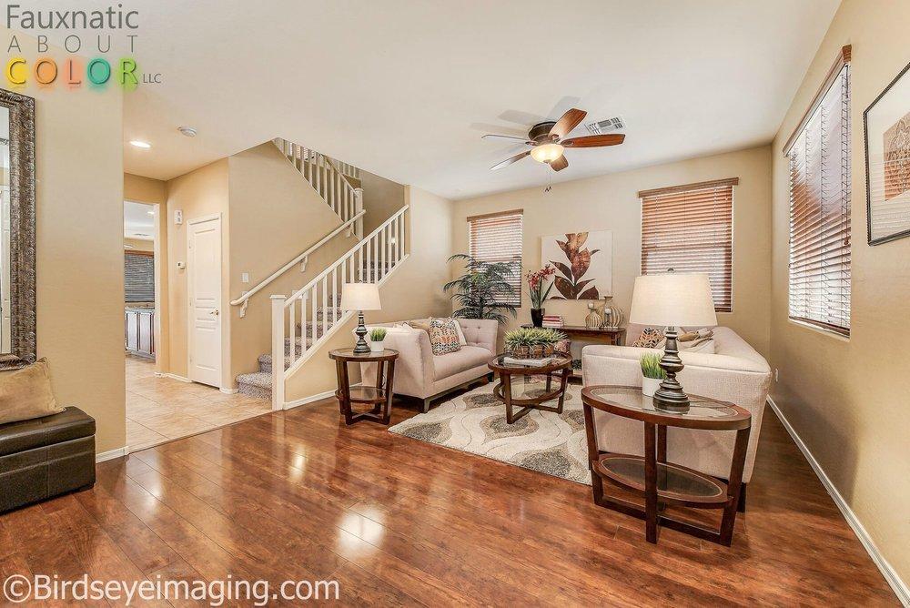 A-Living Room.jpg