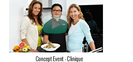 concept-event-cliniqueNEW.jpg