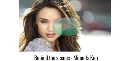 behind-the-scenes-miranda-kerrNEW.jpg