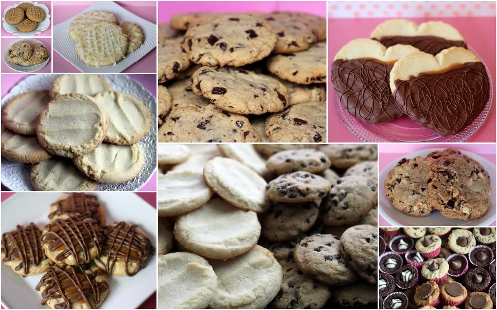 CookiesBG.jpg