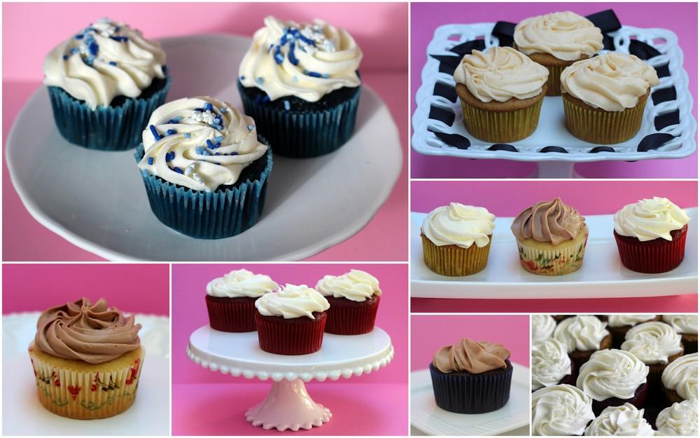 CupcakesBG.jpg