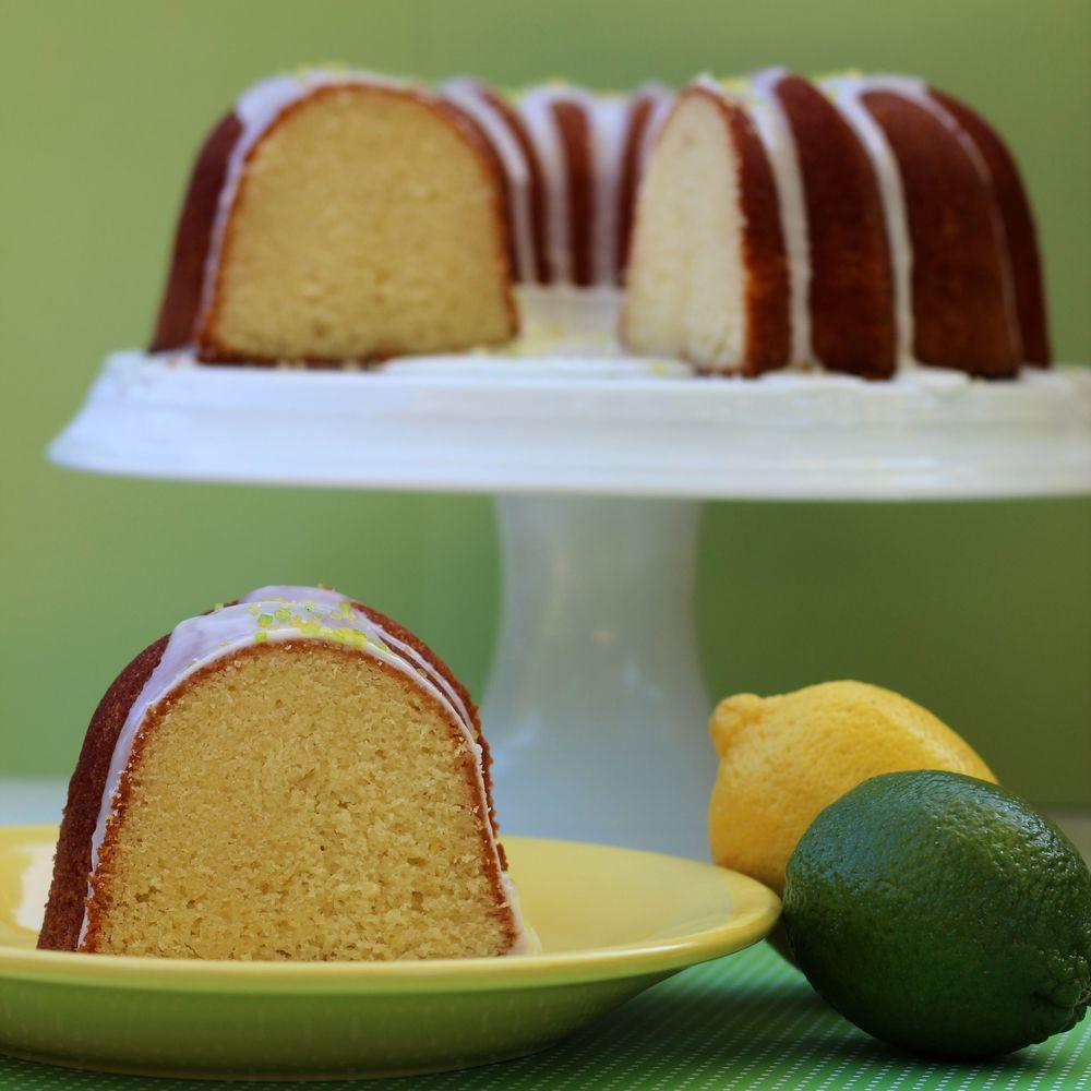 7-Up Cake : $24