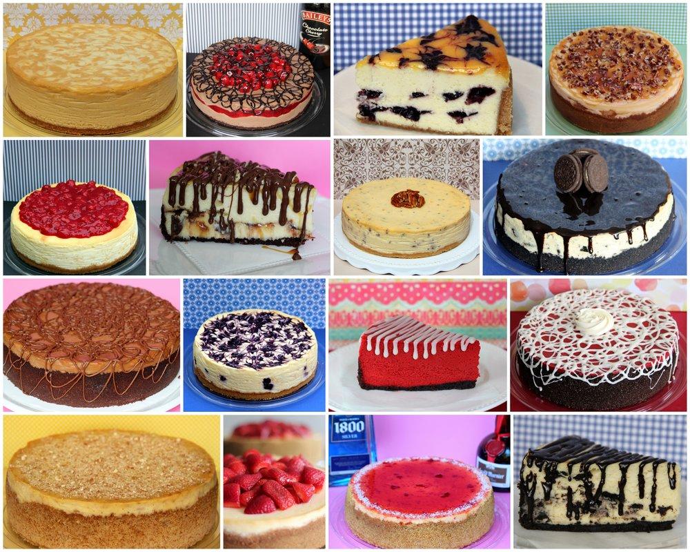 CheesecakeBG.jpg