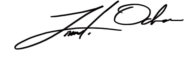 LO Signiture.png