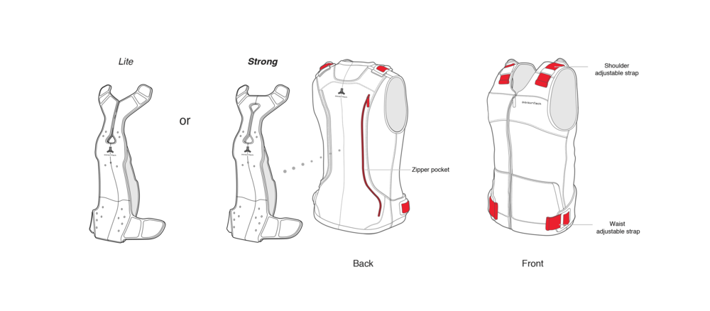 WS Innovation Page ExoSpine RP Vest Outline (03.31.18).png