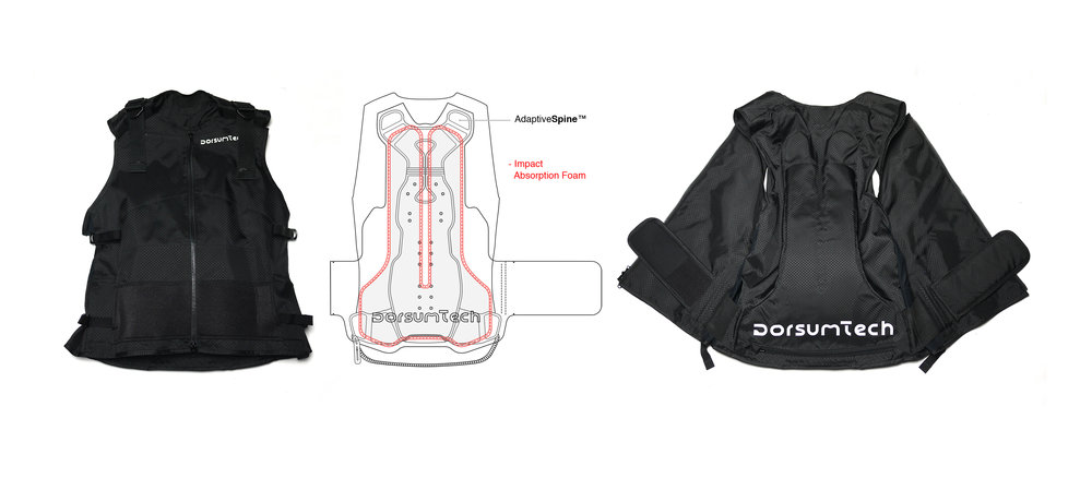 WS Innovation Page First Sample Vest (06.10.18).jpg