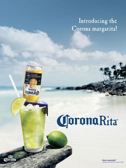 CoronaRita_Shaker_Rocks_beach.jpg