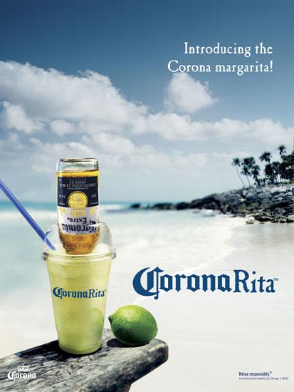 CoronaRita_slurpy_beach.jpg