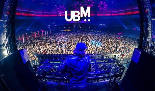 UBM_Mockup3.jpg