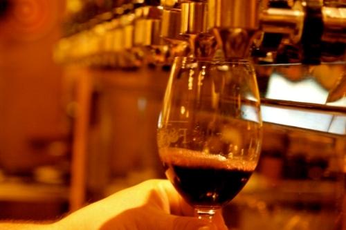 Formaggio_Grill_wine.JPG