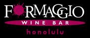 Formaggio Wine Bar.jpg