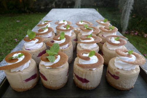 lanikai-catering-dessert.jpg