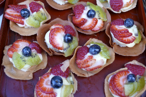 lanikai-catering-dessert2.JPG