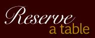 reserve-table.jpg