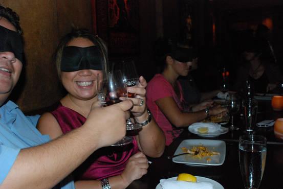 dining in the dark.jpg