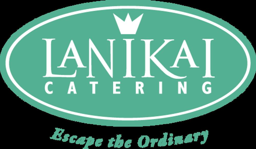 lanakai-catering-logo-kailua.png