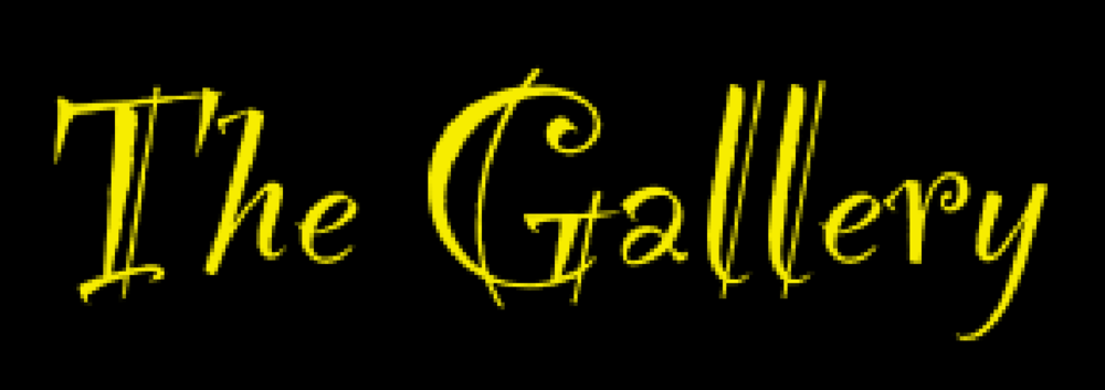 formaggio-grill-gallery-logo.png