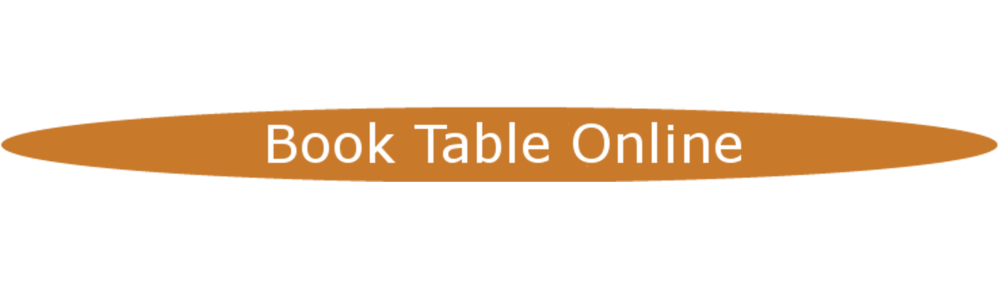 book-table-formaggio-grill-kailua.png