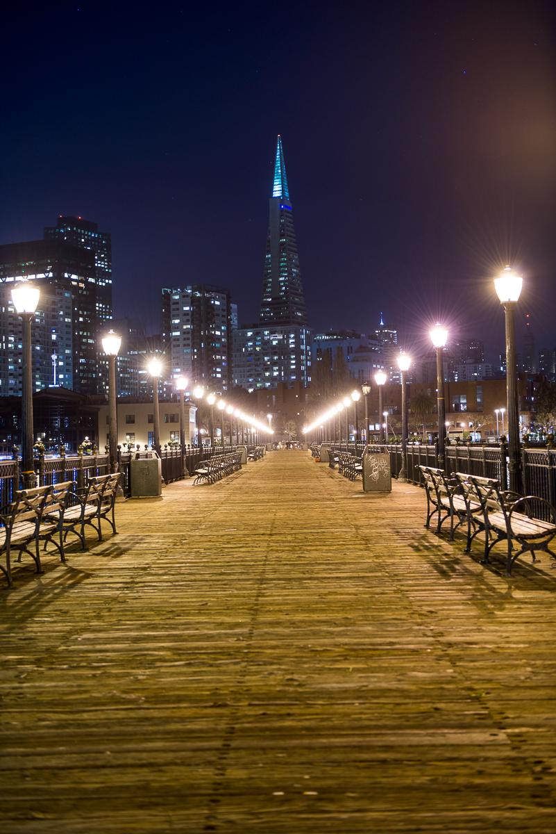 Pier7_San Francisco-1.jpg