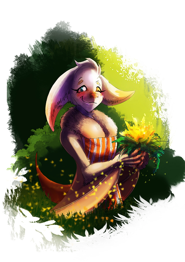 belfry_the_gardener_by_darkspeeds-dapfman.jpg