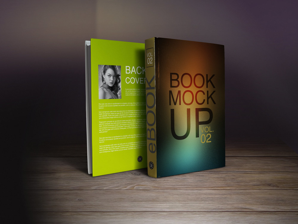 Cover-book-Mock-up-Vol2.jpg