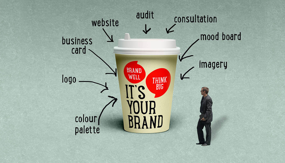 Brand-SERVICES.jpg