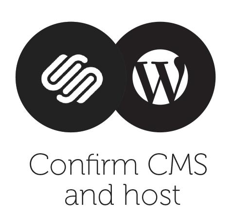 Confirm-CMS-and-host.jpg