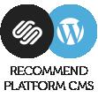 Recommend-platform-CMS.png