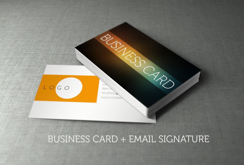 BrandPackage2-2.jpg