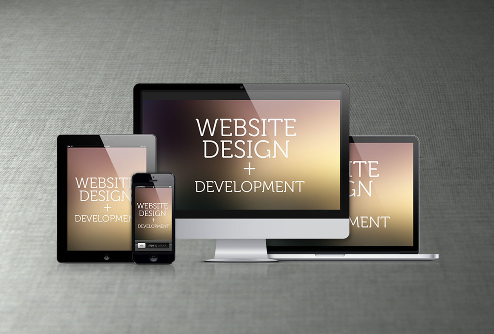Websitedesign–dev.jpg