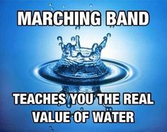 band camp water.jpg