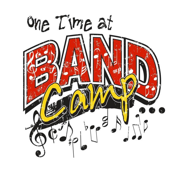 band camp info.jpg
