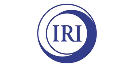 IRI.png