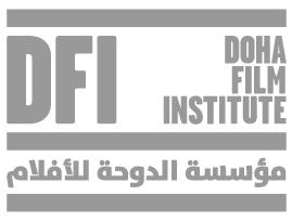 DFI_english_arabic.jpg