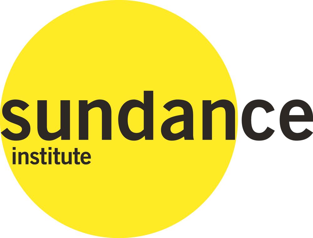Sundance_logo_color.jpg