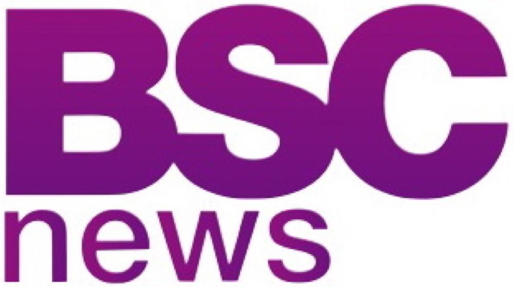 BSC NEWS.jpg
