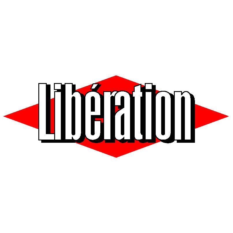 liberation20logo1.jpg