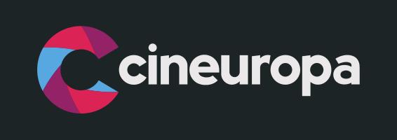 CineuropaLogoColorPositive.png