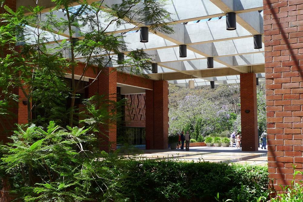 GuatemalaCitymuseums.jpg