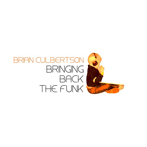 BC Funk Alt Cover 3.jpg