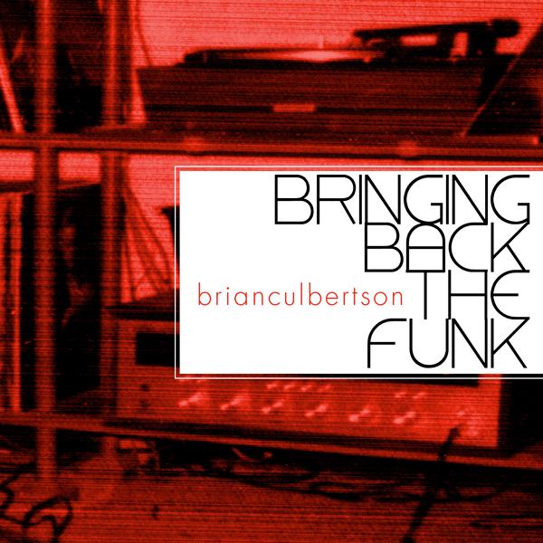 BC Funk Alt Cover 7.jpg