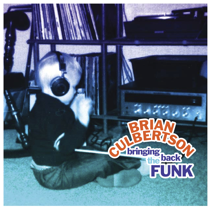 BC Funk Alt Cover 9.jpg