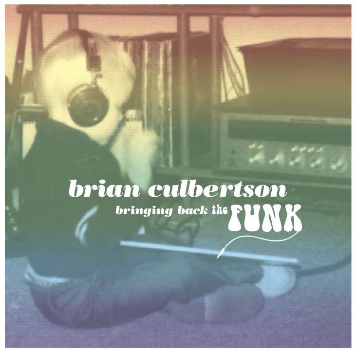 BC Funk Alt Cover 10.jpg