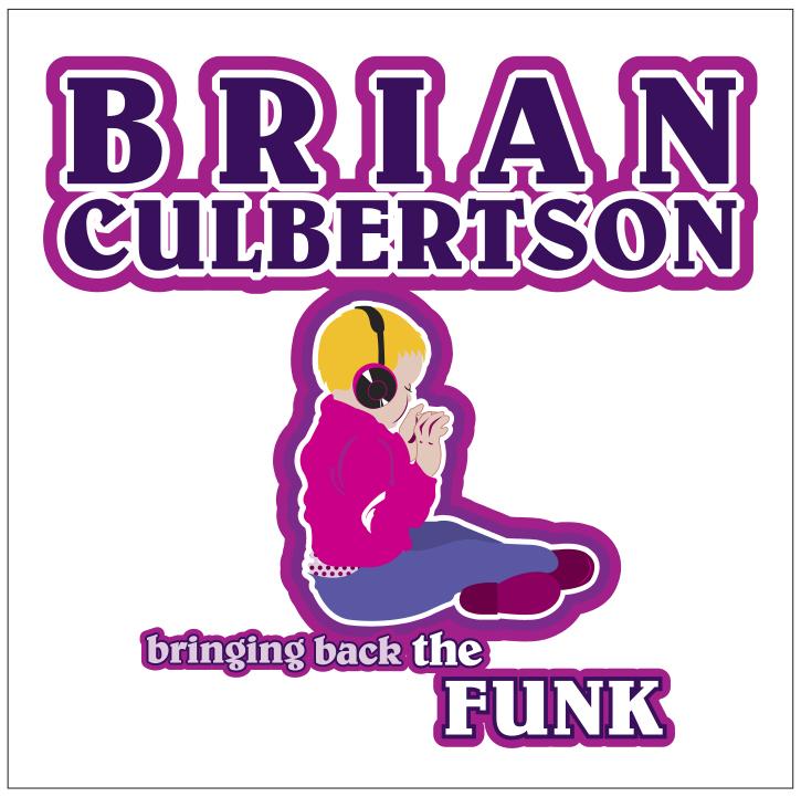 BC Funk Alt Cover 16.jpg